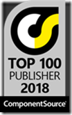cs-award-2018-publisher-top-100-large
